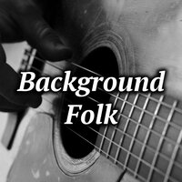 Background Folk — сборник