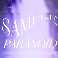 Sample Paranoid — :aexattack