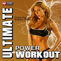Ultimate Power Workout Mix ) — Power Music Workout