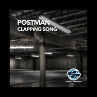 Clapping Song — Postman