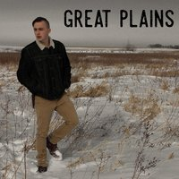 Great Plains — Addison Israelson