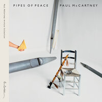 Pipes Of Peace — Paul McCartney