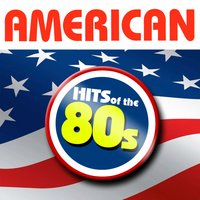 American Hits of the 80s — New York Pop