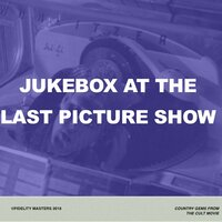 Jukebox At The Last Picture Show — сборник