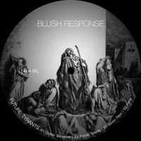 Future Tyrants — Blush Response