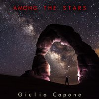 Among the Stars — Giulio Capone