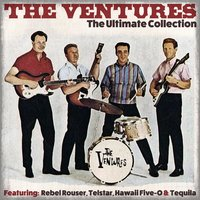 The Ultimate Collection — The Ventures