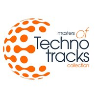 Masters of Techno Tracks Collection — сборник