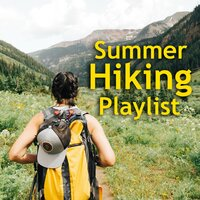 Summer Hiking Playlist — сборник