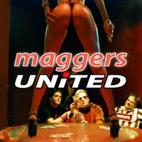 Leck mich wie()der Sommer — Maggers United