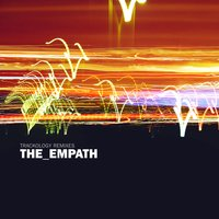Trackology Remixes — the_empath