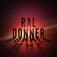 Rock & Roll Hits — Ral Donner