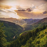 Down the Valley — William Solberg