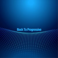 Back to Progressive — сборник