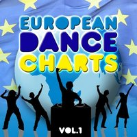 European Dance Charts Vol.1 — сборник