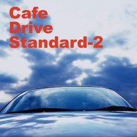 Cafe Drive Standard 2 — Ned Doheny, Robbie Dupree, Jim Photoglo, Jim Photoglo|Ned Doheny|Robbie Dupree
