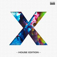 Xcellence of Music - House Edition — сборник