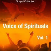 Voice of Spirituals, Vol. 1 — сборник