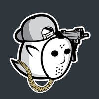 Done It Again — Ghostface Killah, Big Daddy Kane, Cappadonna, Harley, Styliztik Jones
