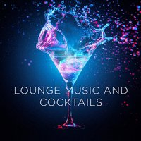 Lounge Music and Cocktails — Ibiza Lounge, Chillout Lounge