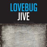 Lovebug Jive — сборник
