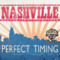 Nashville: Perfect Timing — сборник