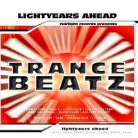 Trance Beatz - Lightyears Ahead — сборник