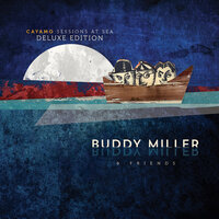 Cayamo Sessions At Sea — Buddy Miller & Friends