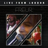 Live From London — Freur