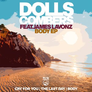 Dolls Combers, James Lavonz - Body