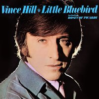 Little Bluebird — Vince Hill