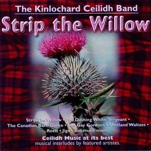The Kinlochard Ceilidh Band - The Dashing White Sergeant