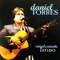 Simplesmente Latino — Dániel Torres