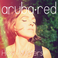 Holy Waters — Aruba Red