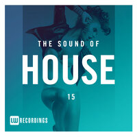 The Sound Of House, Vol. 15 — сборник