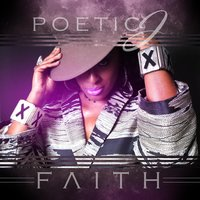 Faith — Poetic J