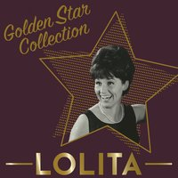 Lolita - Golden Star Collection — Lolita