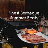 Finest Barbecue Summer Beats — сборник