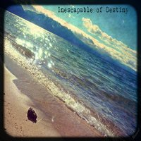 Inescapable of Destiny — Mossart Music