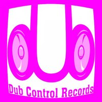 Dub Control Tech Sampler 3 — сборник