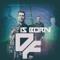 Is Born — Daniele Frate