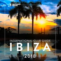 International Club Guide Ibiza 2018 — сборник