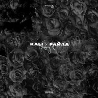 Райда, KALI - Розы