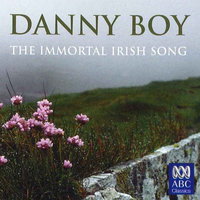 Danny Boy - The Immortal Irish Song — сборник