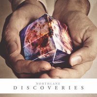 Discoveries — Northlane