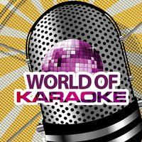 World of Karaoke, Vol. 25 — Karaoke Bar Orchestra