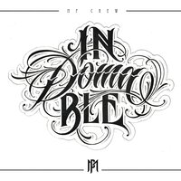 Indomable — MP Crew