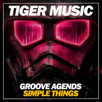 Simple Things — Groove Agends