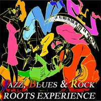Jazz, Blues & Rock Roots Experience - 250 Original Tracks — Леонард Бернстайн