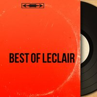 Best of Leclair — сборник